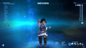 final-fantasy-xiv-a-realm-reborn-screenshot