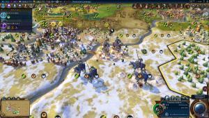 civilization-vi-screenshot