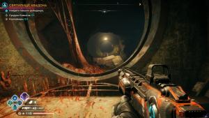 Rage 2 скриншоты геймплея