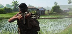 Rising Storm 2 Vietnam screenshot
