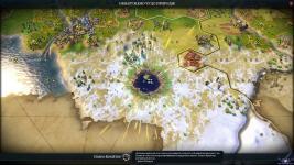 pc-4-civilization-vi-zahvat-jenevy