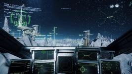 pc-5-star-citizen-alfa-33---polet-na-planetu-s-gornym-karerom