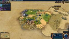pc-3-civilization-vi-otbivayus-ot-varvarov