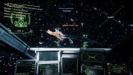 pc-10-star-citizen-alfa-33---nakazali-piratov