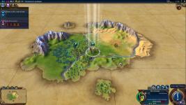 pc-1-civilization-vi-pervyy-gorod-ra-kedet