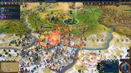 pc-6-civilization-vi-zahvat-ierusalima